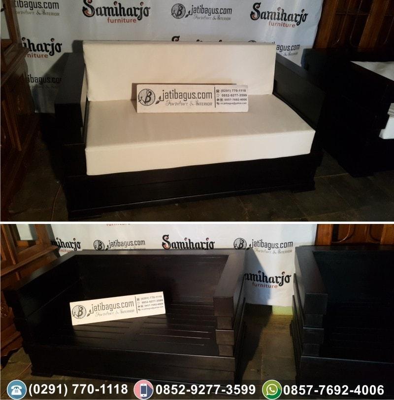 pesan furniture desain sendiri