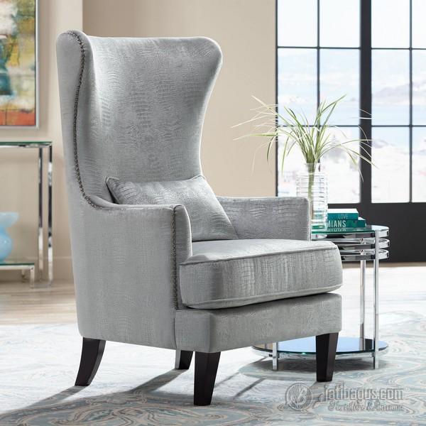Jual kursi sofa tunggal minimalis Murah